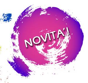 novita2