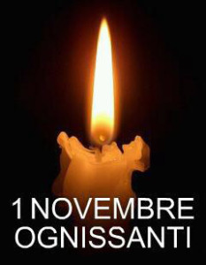 1_novembre_ognissanti