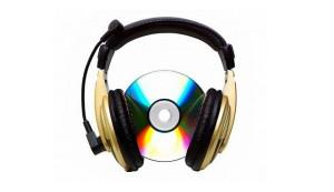 musica_cd_cuffie(1)