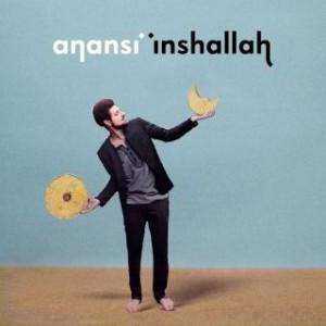 anansi_inshalla