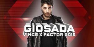 giosada-vince-x-factor-9-600x300