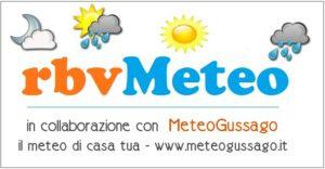 rbv-meteo